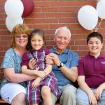 grandparents day 2018 (66)