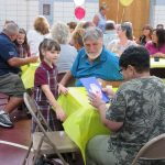 grandparents day 2018 (69)