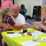 grandparents day 2018 (70)