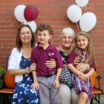 grandparents day 2018 (71)