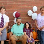 grandparents day 2018 (73)