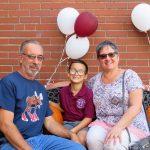 grandparents day 2018 (74)