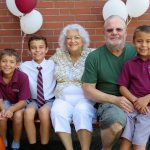 grandparents day 2018 (75)