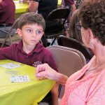 grandparents day 2018 (76)