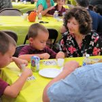 grandparents day 2018 (77)