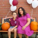 grandparents day 2018 (78)