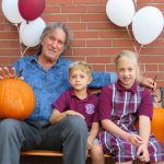 grandparents day 2018 (79)