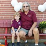 grandparents-day-2018 (8)