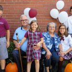grandparents day 2018 (82)