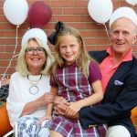 grandparents day 2018 (85)