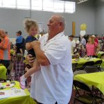 grandparents day 2018 (87)