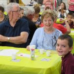 grandparents day 2018 (88)