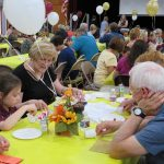grandparents day 2018 (90)