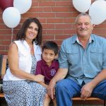 grandparents day 2018 (92)