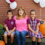 grandparents day 2018 (93)