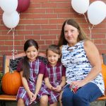 grandparents day 2018 (94)