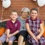 grandparents day 2018 (95)