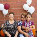 grandparents day 2018 (97)