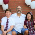 grandparents day 2018 (99)