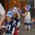 Patriot Day 2019 (3)