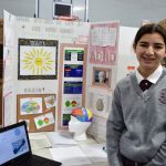 science fair 2019 (11)