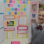 science fair 2019 (12)