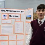 science fair 2019 (15)