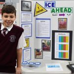 science fair 2019 (2)
