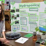 science fair 2019 (20)