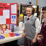 science fair 2019 (21)