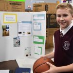 science fair 2019 (23)