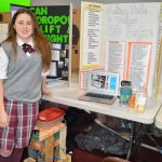 science fair 2019 (26)