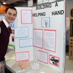 science fair 2019 (30)