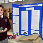 science fair 2019 (31)