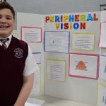 science fair 2019 (33)