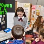 science fair 2019 (38)