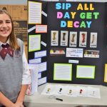science fair 2019 (4)