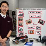science fair 2019 (6)