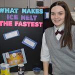 science fair 2019 (8)