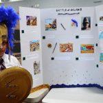 history fair 2019 (19)