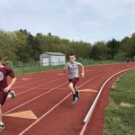 track meet 2019 (1)