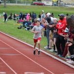 track meet 2019 (10)