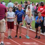 track meet 2019 (11)