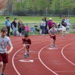 track meet 2019 (15)