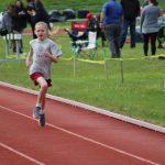 track meet 2019 (16)