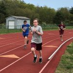track meet 2019 (2)