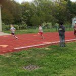 track meet 2019 (3)