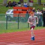track meet 2019 (31)