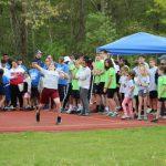 track meet 2019 (33)