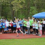 track meet 2019 (34)